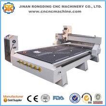 Vacuum table and dust collector cnc machine cnc machine price cnc cutting machine