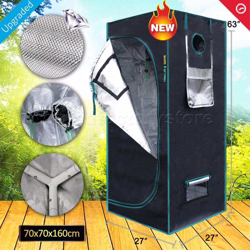 & Buy grow tent and get free shipping on AliExpress.com