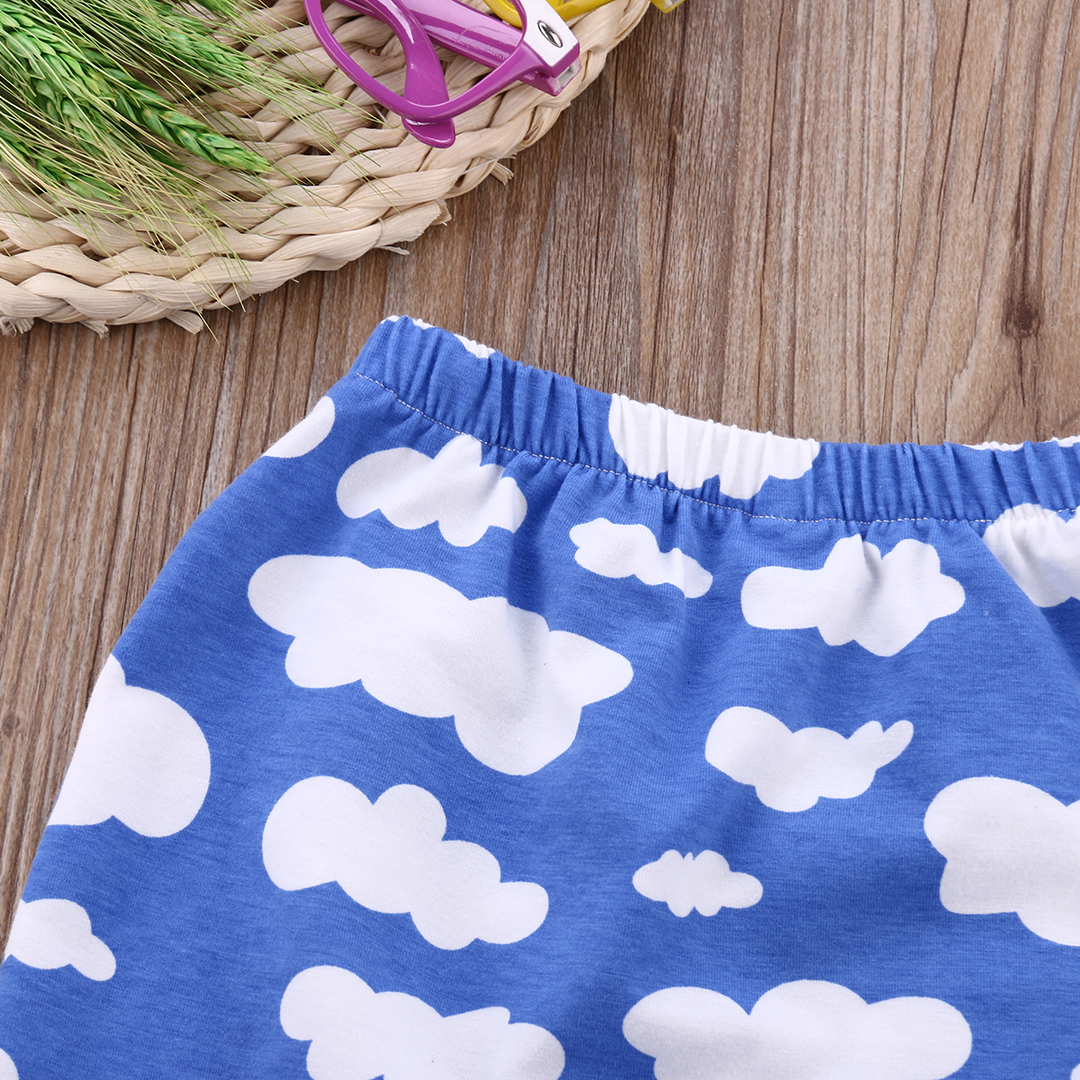 2016-new-fashion-baby-boy-pants-baby-girl-pants-baby-leggings-baby-trousers-cute-clould-pants-100cotton-5