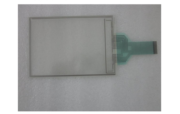все цены на V606eC20 HAKKO TOUCH PANEL DIGITIZERS,Touch glass,repair parts,FREE SHIPPING онлайн
