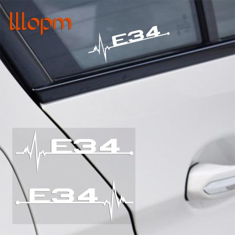 E92 E91 E90 E60 E46 E39 — VACA