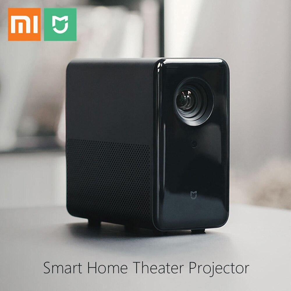 Proyector Xiaomi Mijia TYY01ZM