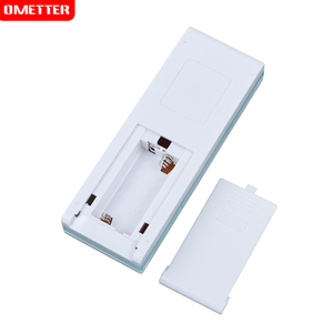 Image 4 - Replacement Remote Control For Gree YBOF New Style Air Conditioner Remote Controller For Gree Air Condition