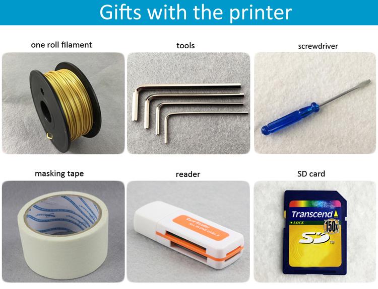 3d printer (13)