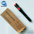 VFL 10 km Fiber optic visual fault detector pen out pw : >10mW Visual Fault Locator