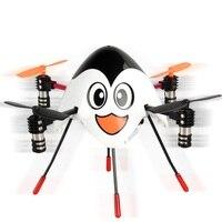 Top Seller Surprise Egg 2 4G Rc Flying 3D Toys Mini Flying Egg RC Quadcopter Toys