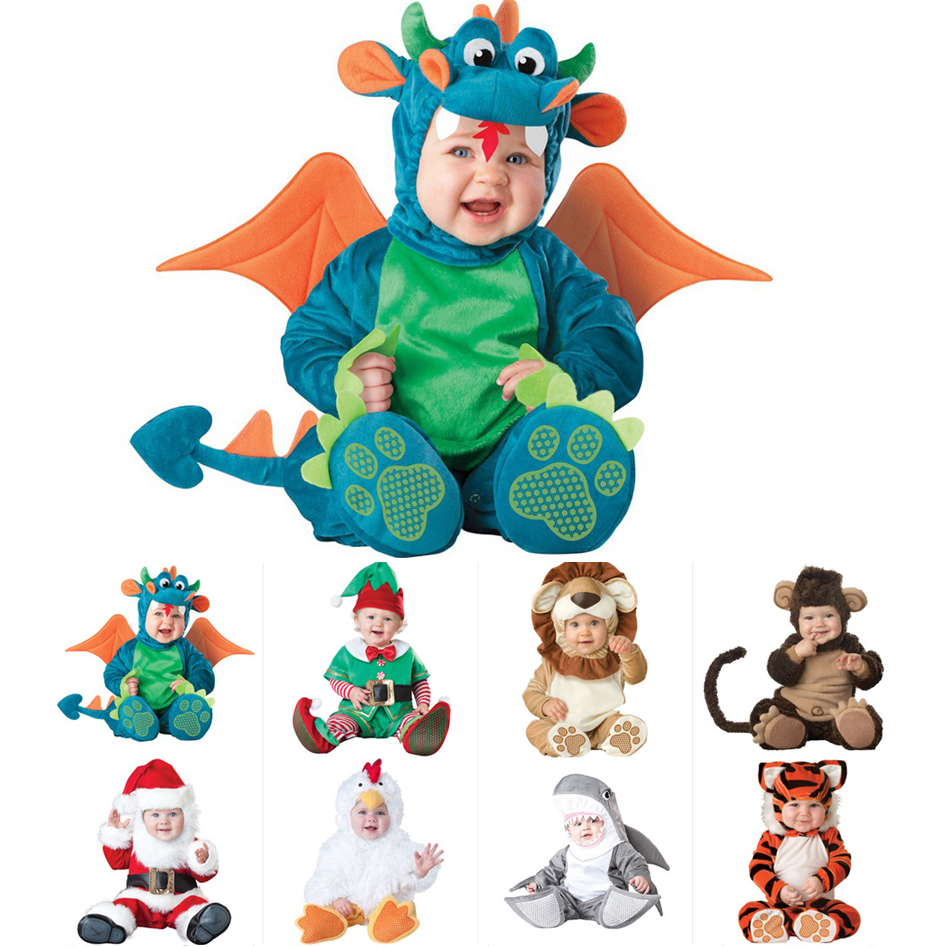 sc 1 st  AliExpress.com & Buy toddlers dinosaur costume and get free shipping on AliExpress.com