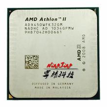 Intel Xeon E3-1230 1230v2 E3 1230 v2 3.3 GHz Quad-Core CPU Processor 8M 69W LGA 1155