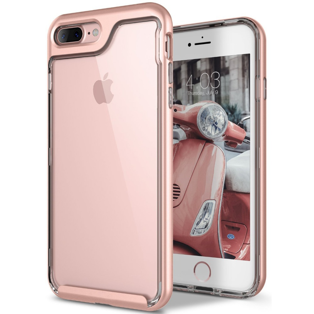 Walmart Iphone  Plus Case