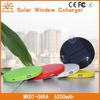 New Technology Product In China Buy From China Online Folable Power Bank For Notebook