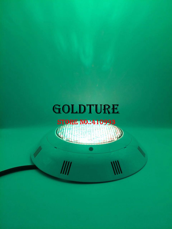 rgb swimming spotlight 12v pool light 24w rgb swimming pool light 39w warm white cold white free shipping stupid casual stupid casual настольная игра капитан очевидность 2