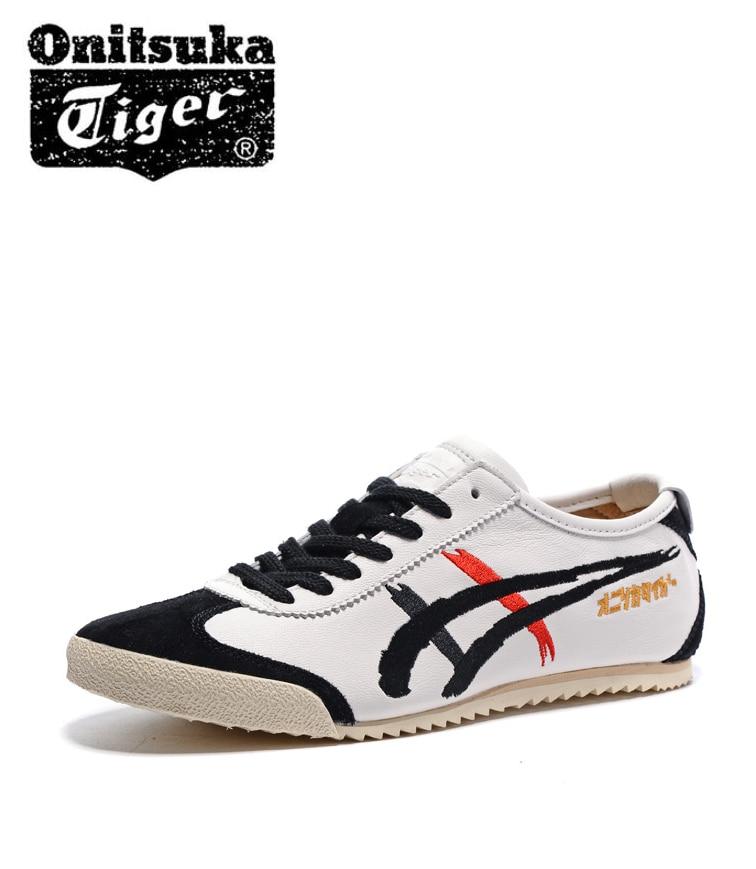 asics onitsuka tiger aliexpress