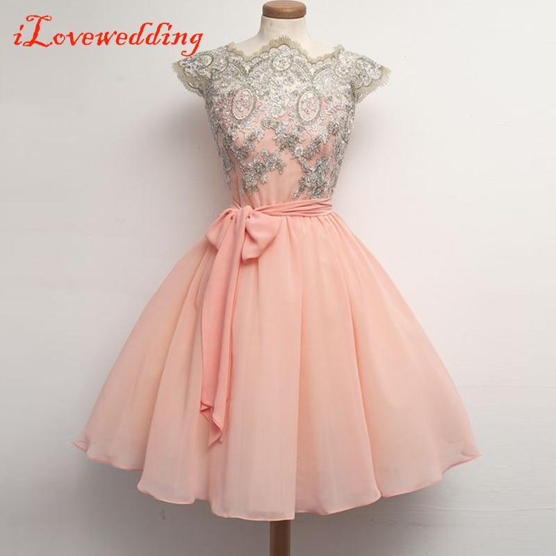 Online Get Cheap Retro Homecoming Dresses -Aliexpress.com ...