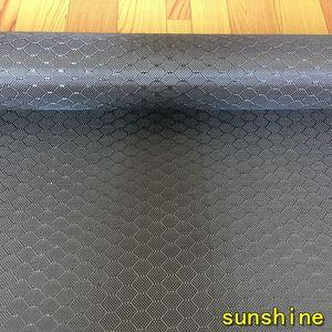 Image 1 - 3 k 240gsm Piana Esagonale Tessuto In Fibra di Carbonio Originale Nero di Carbonio di Alta Qualità Ad Alta Resistenza