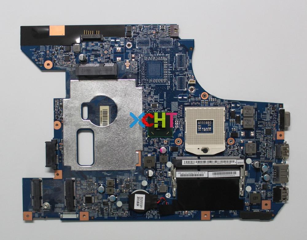 for Lenovo V570 11S11013533 11013533 55.4IH01.331 10290 2 48.4PA01.021 LZ57 MB Laptop Motherboard Mainboard Tested-in Laptop Motherboard from Computer & Office