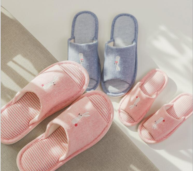 Darseel Shoes Women's Slippers TAE darseel shoes women s slippers boa