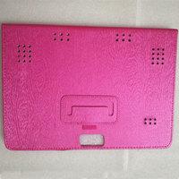Myslc leather case for BQ 1057L Passion 10.1 inch tablet|Tablets & e-Books Case| |  -