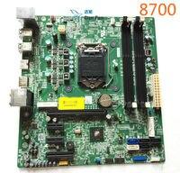 https://ae01.alicdn.com/kf/HTB1NxQze7omBKNjSZFqq6xtqVXaw/CN-0KWVT8-KWVT8-DELL-XPS-8700-Z87-LGA1150-Mainboard-100.jpg