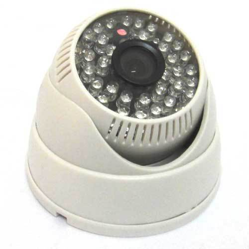 ФОТО HD 720P IP Camera Security CCTV Camera 1.0Mega pixel Indoor 48IR Leds Color Network IP Camera ONVIF H.264