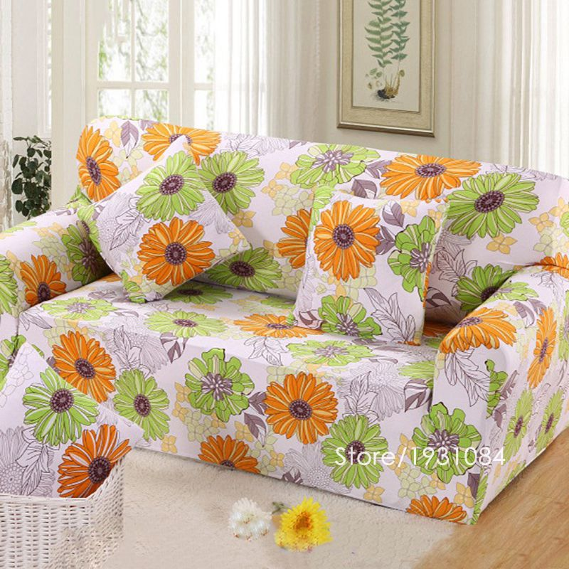 Compare prices on sectional slipcovers online shopping - Fundas cubre sofas ...