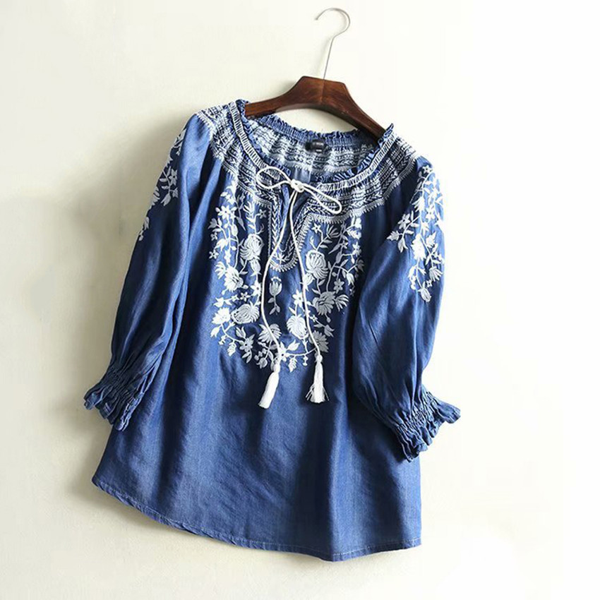 Blouses Womens Doneearly Women
