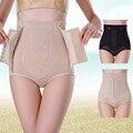 M-xxl cinto de emagrecimento underwear modelagem alça trainer cintura cincher body shaper da cintura shaper do espartilho shaperwear mulheres cinto fino