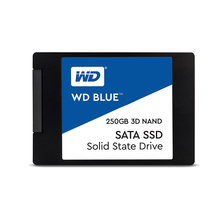 hot deal buy western digital wd blue ssd interne solid state disque dur 250 gb sata 6gbit/s 2.5