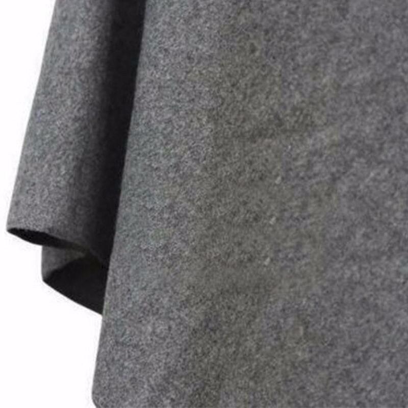 HTB1NxSIOpXXXXbeXpXXq6xXFXXXu - Women Coat Poncho Sweater Cape Outwear PTC 49