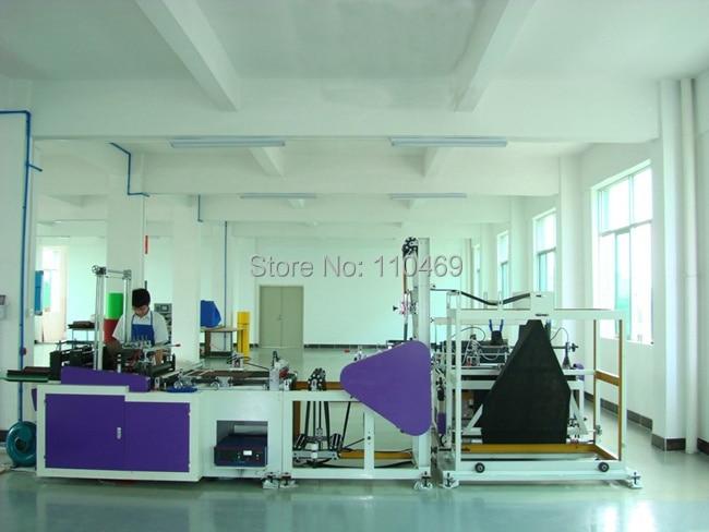 Ultrasonic heat-sealed workshop.jpg