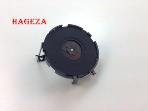 Image 2 - Neue und Original Für Niko 16 85mm F3.5 5.6G ED VR APERTURE EINHEIT 16 85 1C999 646 Kamera objektiv reparatur Teil