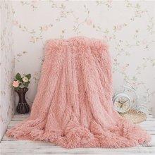 Flannel blanket autumn and winter nap nap cover coral fleece blanket blanket sheets nap Black Tiger head Blanket