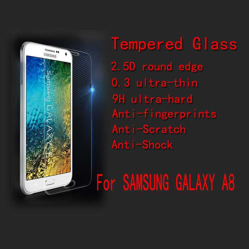 Collectibles Trend Mark 9h 2.5d Anti-shock Tempered Glass For Sony Xperia L1 L2 L3 Screen Protector Film Glass For Sony L1 L2 L3 Protective Film