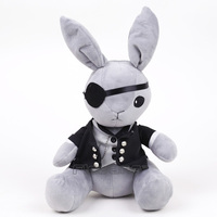 black-butler-ciel-phantomhive-rabbit-bunny-plush-toys-soft-stuffed-animal-dolls-12inch-30cm