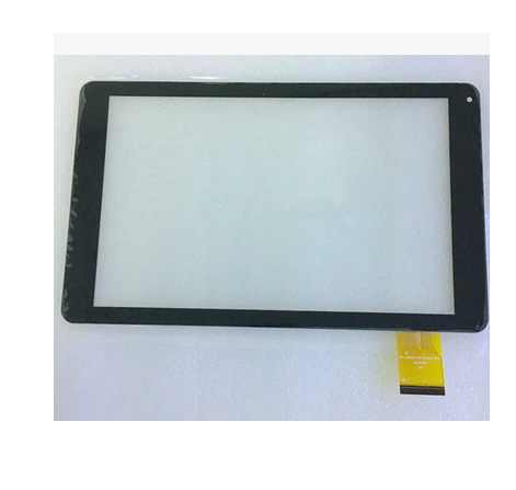"New Touch Screen For 10.1"" Digma Plane E10.1 3G PS1010MG Tablet Touch Panel Digitizer Glass Sensor replacement Free Shipping"