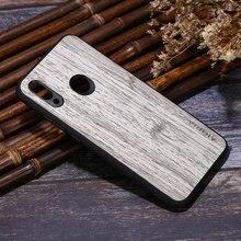 Bamboo Pattern case for Xiaomi Mi9 Mi8 s