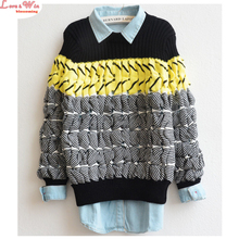 Buy big bulky sweaters and get free shipping on AliExpress.com