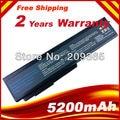 5200MAH 6 cell laptop battery for asus N53 N52A N52D N52F N52J N52S N52V N53D N53E N53F N53J N53N N53S A33-M50 A32-X64