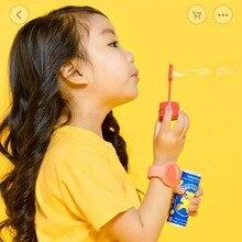 Xiamo MI Кролик Ребенок Умный Часы Q Сотовый Телефон Для Детей ETSB02XUN детские Часы