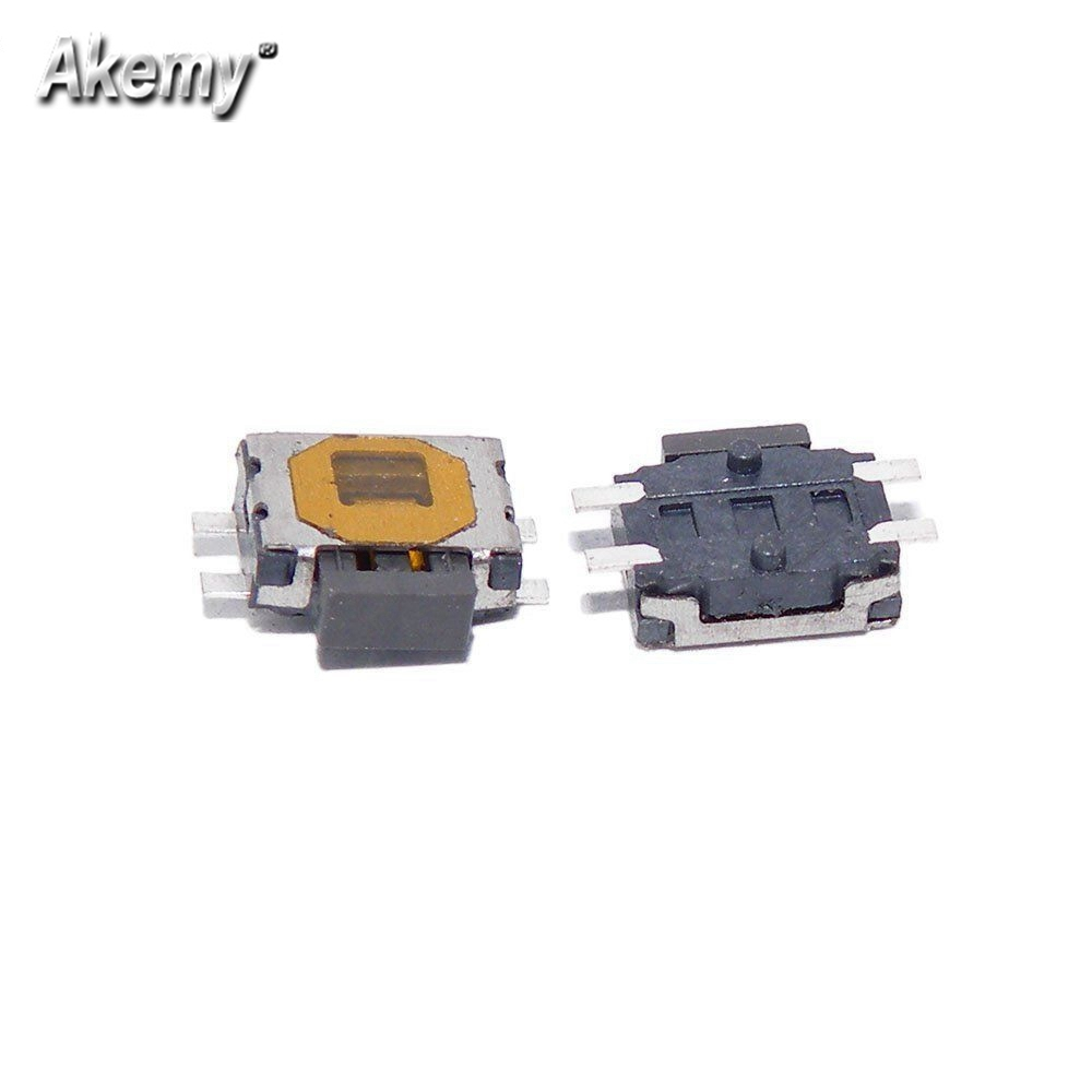 NEW Power Switch Button Board For ASUS TP300LA TP300LD TP300LJ Q302L Q302LA