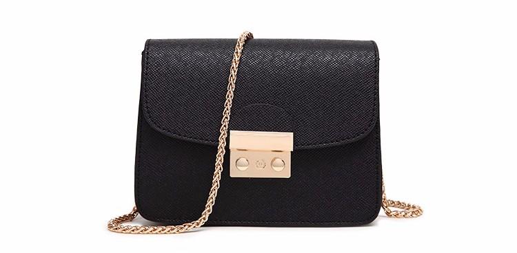 women messenger bag (6)