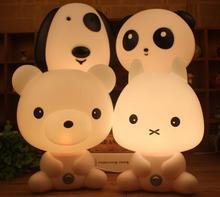 Baby Room Table Lamp