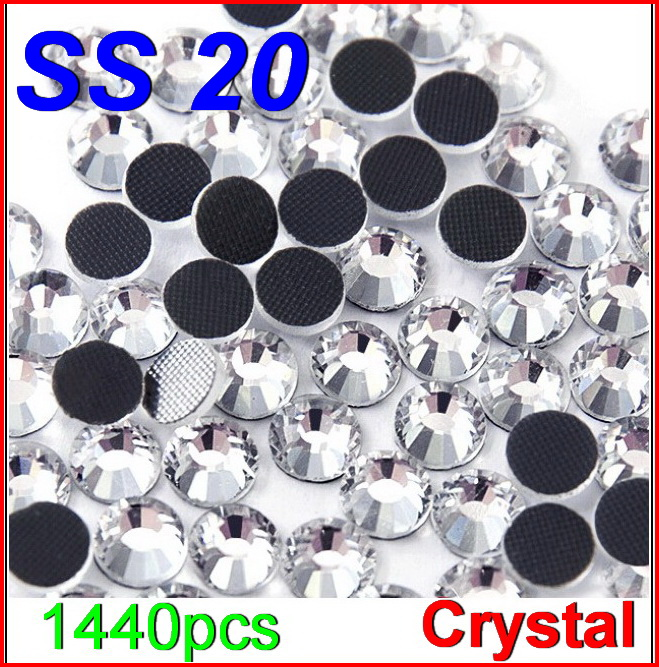 5 mm 50 Strasssteine aus acryl in petrol