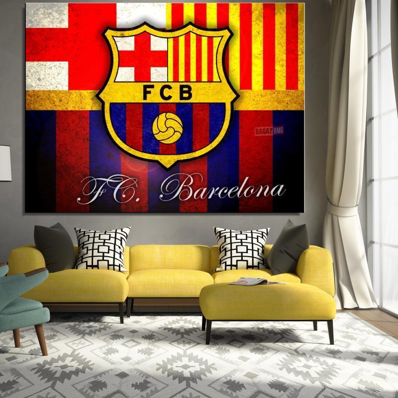 Online kopen wholesale barcelona vlag uit china barcelona - Mobles vintage barcelona ...