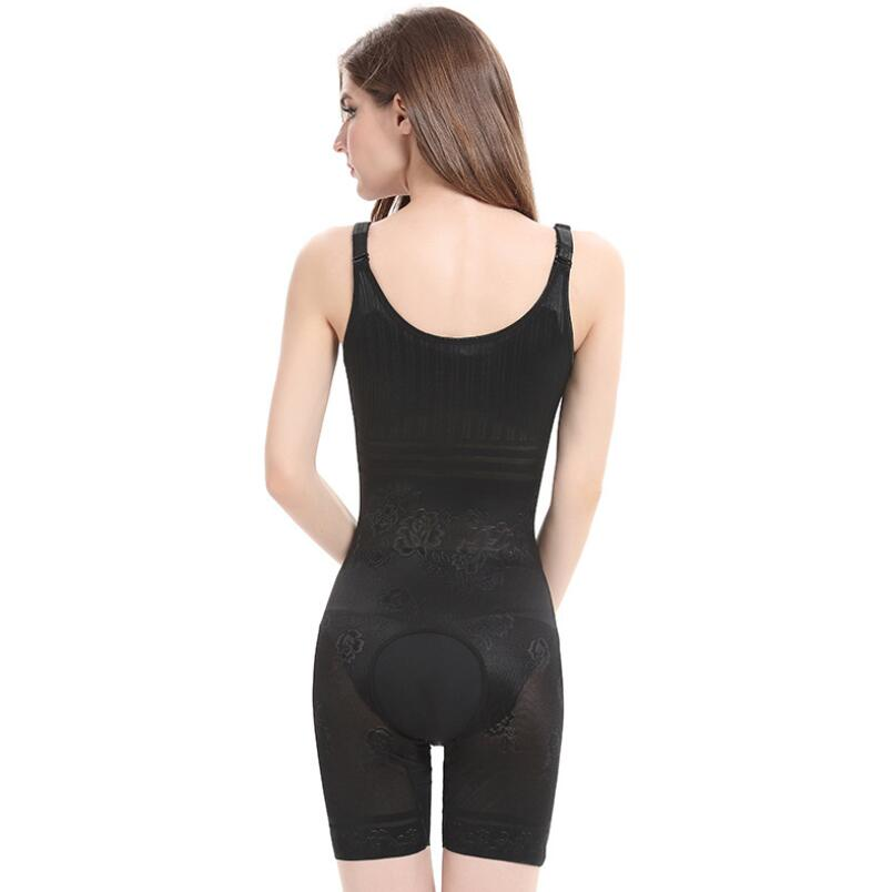 Abnehmen Unterwäsche Shapewear Minderer Former Erholen Bodys Shapewear Taille Korsett Gürtel Abnehmen Gürtel Taille Trainer Körper Damen-dessous