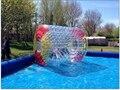 (Гуанчжоу) производителей, продающих игрушки Воды, ролик воды, надувные ролик, COB-459