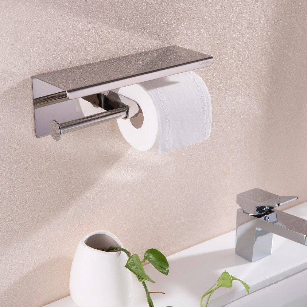 100 best toilet paper holder bathroom spare toilet paper ho