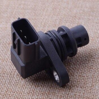 Sensor de velocidad de entrada de transmisión automática para coche negro CITALL centelleo 2 3 5 6 CX-7 PREMACY MX-5