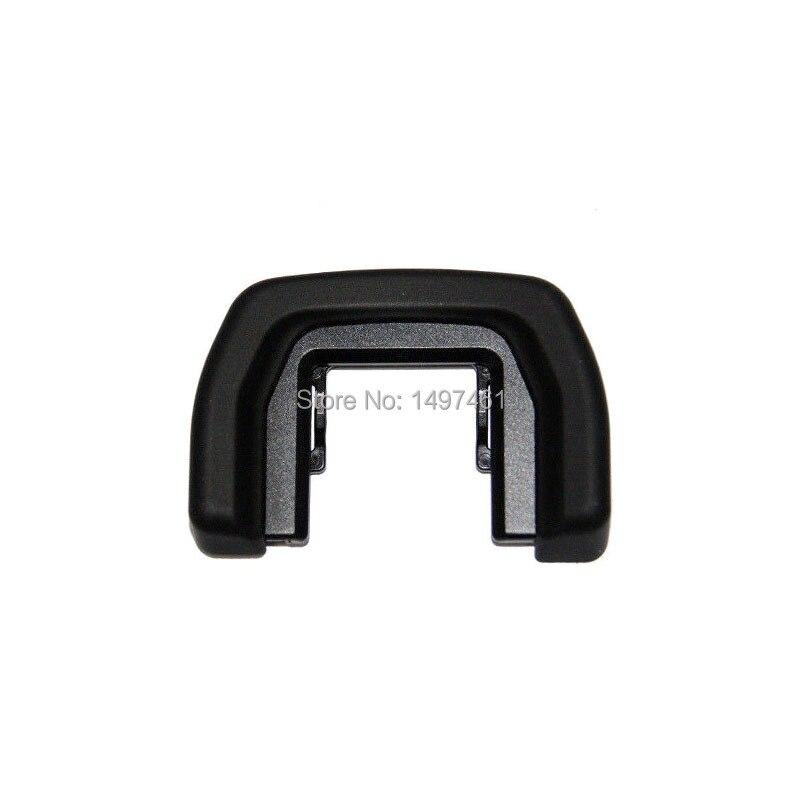 New original rubber Eyecup Eye Cup FDA-EP4AM for Sony DSLR-A850 A900 SLR видоискатель для фотоаппарата sony fda v1k