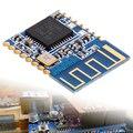 4.0 Bluetooth 2541 BLE HM-11 Módulo Transceptor de Baixa Potência TE464 HM11 para Arduino +