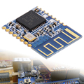 4.0 Bluetooth BLE 2541 Низкой Мощности HM-11 Модуль Приемопередатчика HM11 для Arduino TE464 +